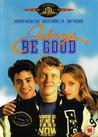 Johnny Be Good (ej svensk text)