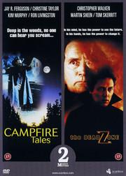 Campfire Tales / Dead Zone