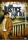 ...And Justice For All - Deluxe Edition