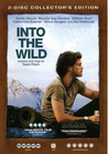 Into the Wild (2-disc)