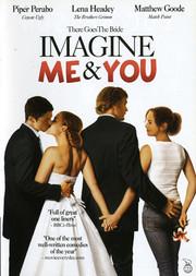Imagine Me & You