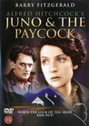 Juno & The Paycock
