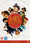Mel Brooks Collection (7-disc) (ej svensk text)