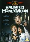 Haunted Honeymoon (ej svensk text)