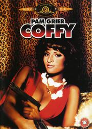 Coffy (ej svensk text)