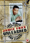 Jamie Foxx Unleashed - Lost, Stolen And Leaked (ej svensk text)