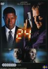 24 - Säsong 2
