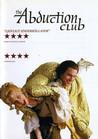 Abduction Club
