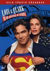 Lois & Clark - Säsong 1