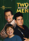 Two And A Half Men - Säsong 3