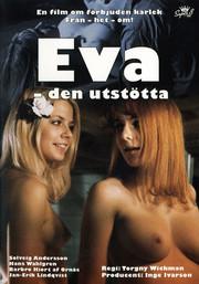 Eva Den Utstötta