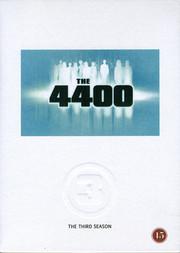 4400 - Säsong 3