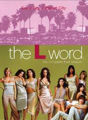 L Word - Säsong 3
