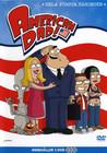 American Dad! - Säsong 1