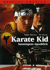 Karate Kid - Special Edition