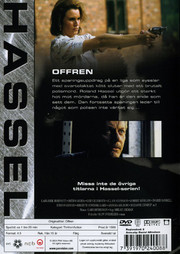 Hassel - Offren