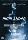 Highlander (2-disc)