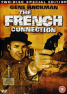 French Connection (2-disc)