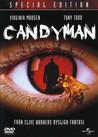 Candyman - Special Edition