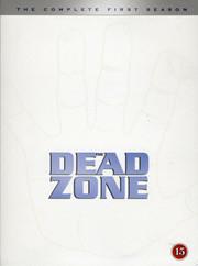 Dead Zone - Säsong 1
