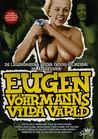 Eugen Vöhrmans Vilda Värld