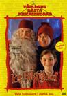 En Riktig Jul - Världens Bästa Julkalendrar