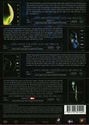 Alien Collection