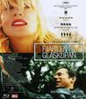 Fjärilen I Glaskupan (Blu-ray)