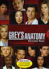 Grey's Anatomy - Säsong 4