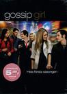 Gossip Girl - Säsong 1
