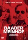 Baader Meinhof