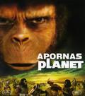 Apornas Planet (Blu-ray)