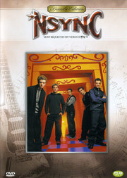 Nsync - Most Requested Hit Videos