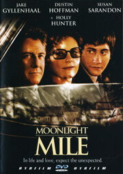 Moonlight Mile (Hyrfodral)