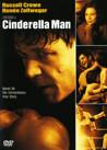 Cinderella Man (Slimcase)