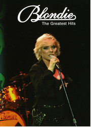 Blondie - The Greatest Hits