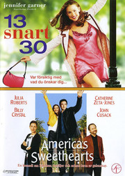 13 Snart 30 / America's Sweethearts