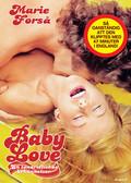 Baby Love - En Tonårsflickas Bekännelser