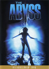 Abyss (1-disc)