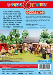 Postis Per - Sommarskoj