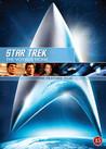 Star Trek 4 - The Voyage Home (Remastered)