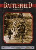 Battlefield - Guadalcanal