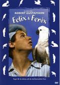 Felix & Fenix