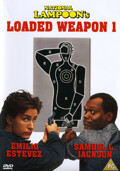 Loaded Weapon 1 (ej svensk text)