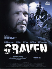 Graven (Miniserie)