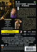 Departed (2-disc)