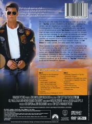 Top Gun (2-disc)