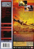 Slaget Om England (2-disc)