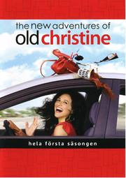 Christine - Säsong 1