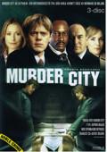 Murder City - Säsong 1
